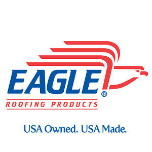 eagle_roofing_products