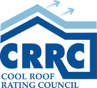 Cool-Roof-Rating-Council-Fancy-Red-Roof-For-Roof-Types